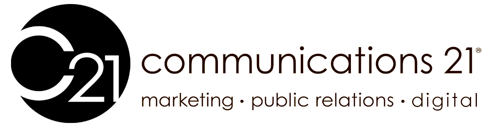communications 21