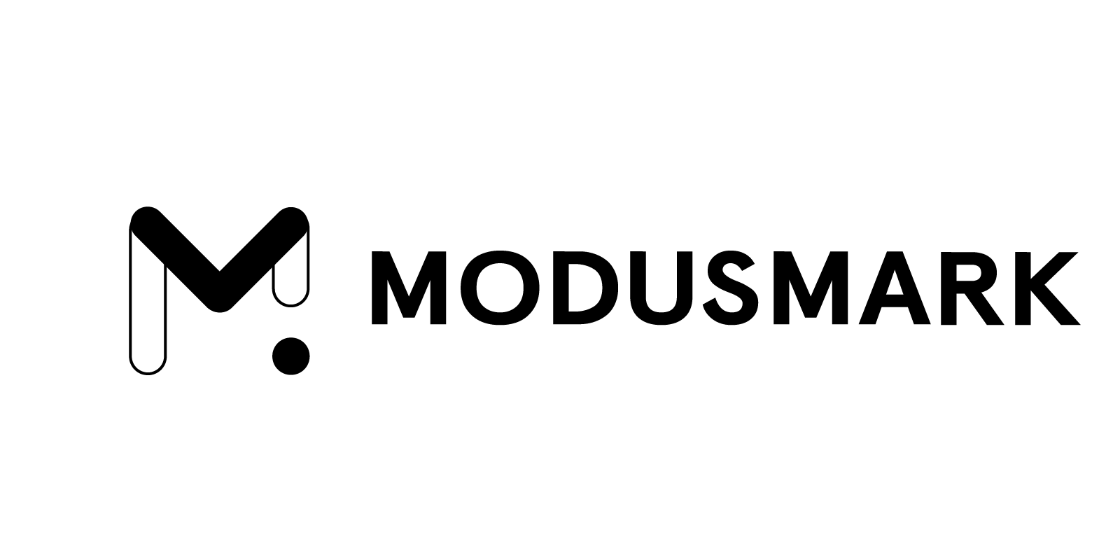 ModusMark