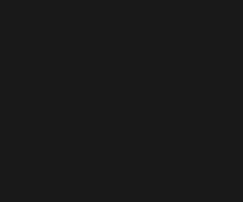 Yalo!